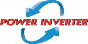 Logo_Power_Inverter
